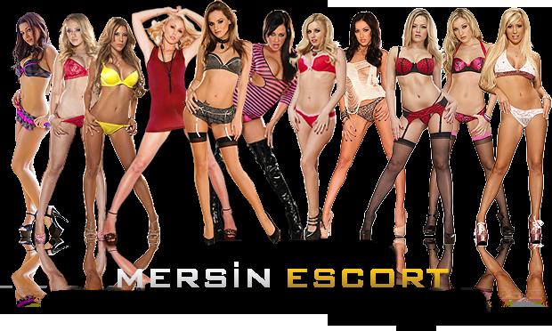 mersin'in ens seksi eskort bayanları